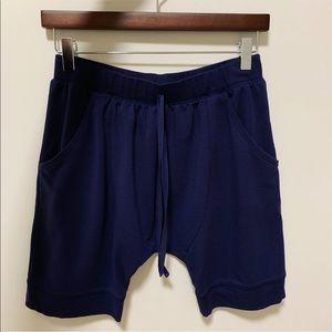 Forever 21 Men's Lounge Shorts